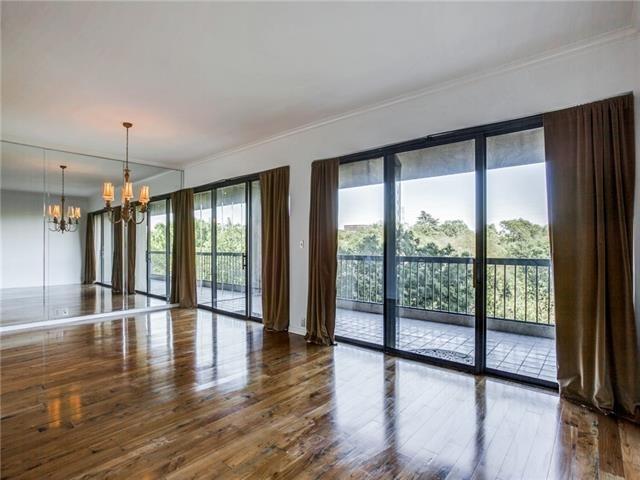 2 Bedrooms, Oak Lawn Rental in Dallas for $5,500 - Photo 2