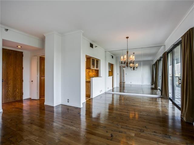 2 Bedrooms, Oak Lawn Rental in Dallas for $5,500 - Photo 1