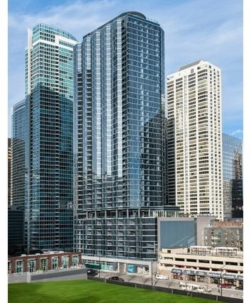 1 Bedroom, Gold Coast Rental in Chicago, IL for $2,420 - Photo 1
