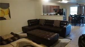 3 Bedrooms, Southwest Dallas Rental in Dallas for $1,600 - Photo 2