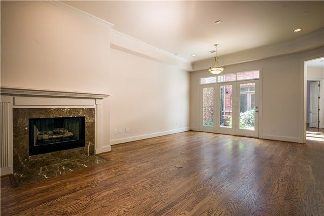3 Bedrooms, Uptown Rental in Dallas for $4,100 - Photo 2
