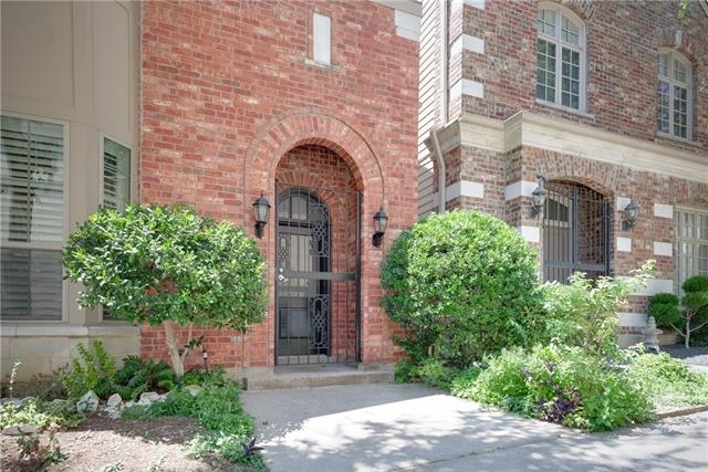 3 Bedrooms, Uptown Rental in Dallas for $4,100 - Photo 1