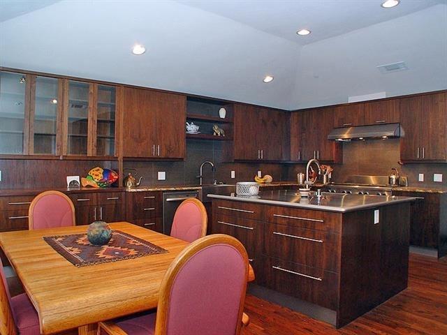 5 Bedrooms, Preston Citadel Club Rental in Dallas for $7,944 - Photo 2