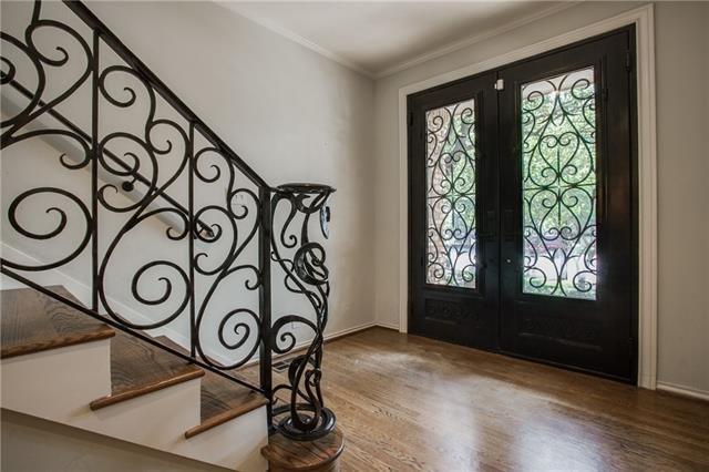 4 Bedrooms, Preston Place Rental in Dallas for $5,000 - Photo 2