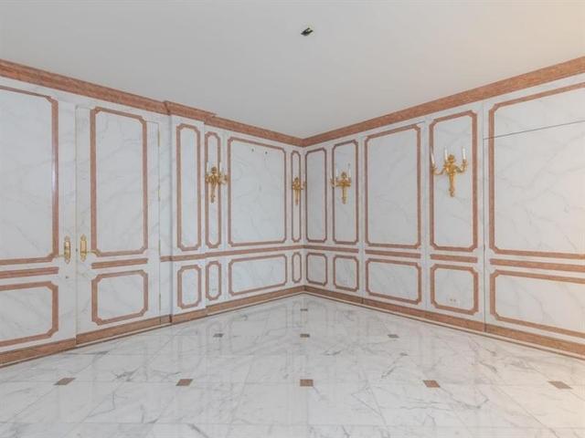 4 Bedrooms, Peachtree Heights West Rental in Atlanta, GA for $12,000 - Photo 2