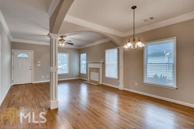 3 Bedrooms, Adair Park Rental in Atlanta, GA for $1,495 - Photo 1