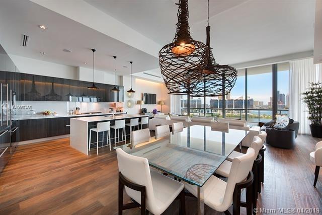 3 Bedrooms, Aventura Rental in Miami, FL for $8,750 - Photo 2