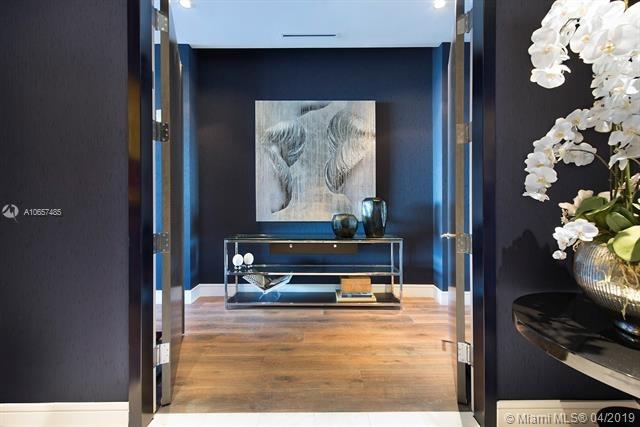 3 Bedrooms, Aventura Rental in Miami, FL for $8,750 - Photo 1