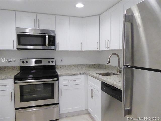 1 Bedroom, Fleetwood Rental in Miami, FL for $2,200 - Photo 2