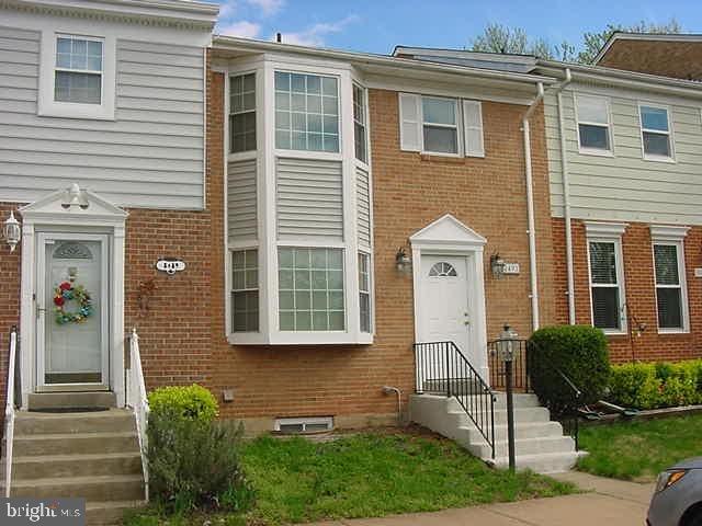 2 Bedrooms, Manassas Rental in Washington, DC for $1,495 - Photo 2
