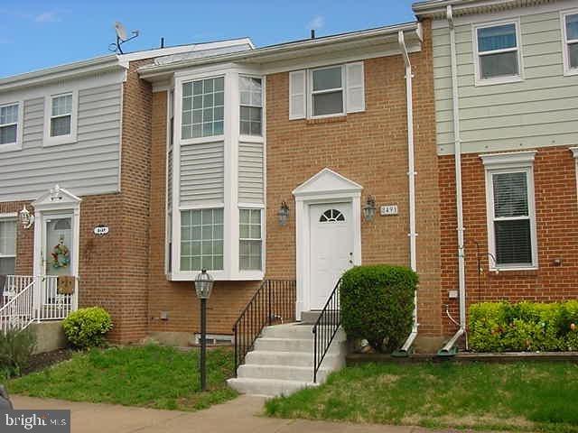 2 Bedrooms, Manassas Rental in Washington, DC for $1,495 - Photo 1