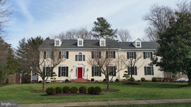 6 Bedrooms, Fairfax County Rental in Washington, DC for $7,800 - Photo 1
