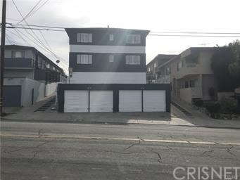 2 Bedrooms, North Inglewood Rental in Los Angeles, CA for $1,700 - Photo 1