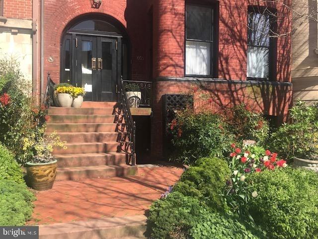 4 Bedrooms, Kalorama Rental in Washington, DC for $8,500 - Photo 1