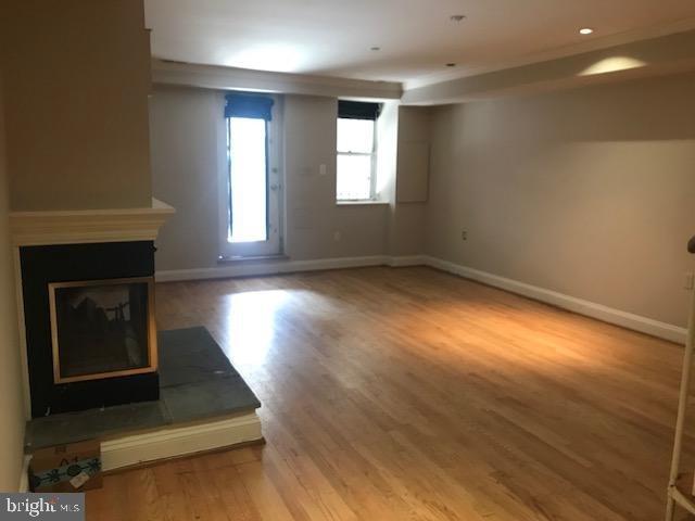 3 Bedrooms, Adams Morgan Rental in Washington, DC for $4,800 - Photo 2
