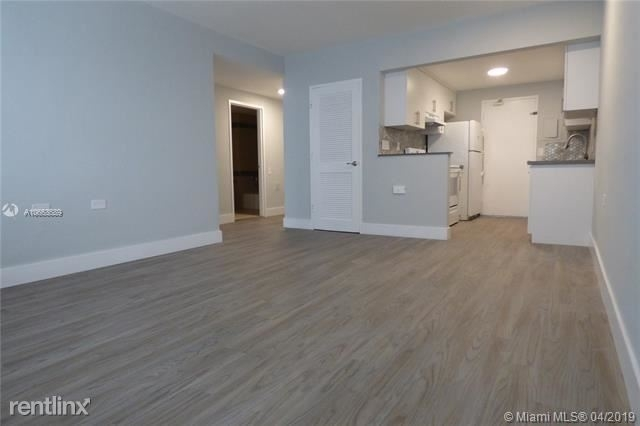 1 Bedroom, West Avenue Rental in Miami, FL for $1,550 - Photo 2