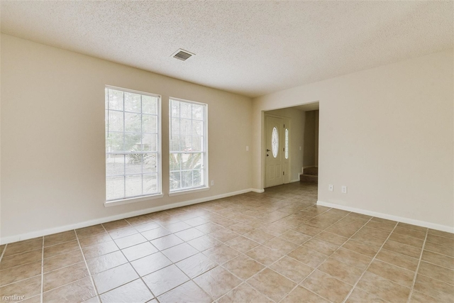 3 Bedrooms, Indian Springs Rental in Houston for $1,625 - Photo 2