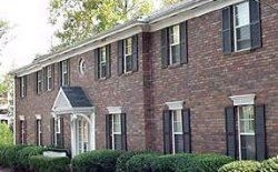 2 Bedrooms, Sandy Springs Rental in Atlanta, GA for $1,299 - Photo 1