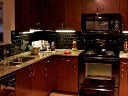 1 Bedroom, SoNo Rental in Atlanta, GA for $1,524 - Photo 1