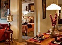 1 Bedroom, SoNo Rental in Atlanta, GA for $1,524 - Photo 2