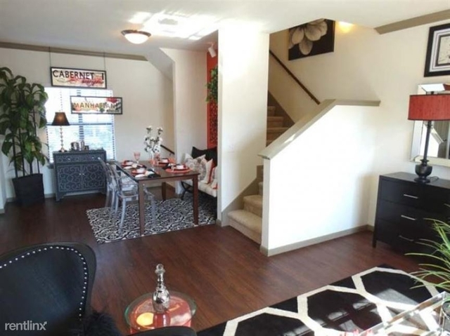 1 Bedroom, Garland Rental in Dallas for $1,249 - Photo 1