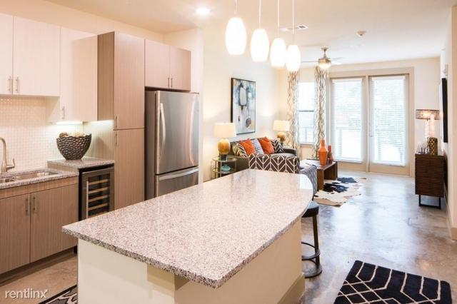 1 Bedroom, Avanti Rental in Dallas for $1,260 - Photo 2