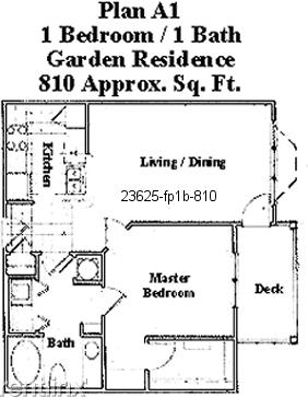 3 Bedrooms, North Atlanta Rental in Atlanta, GA for $2,123 - Photo 2