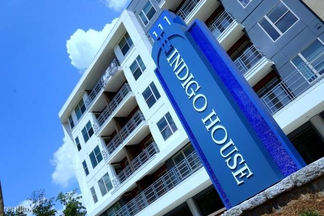 1 Bedroom, Sandy Springs Rental in Atlanta, GA for $1,611 - Photo 1