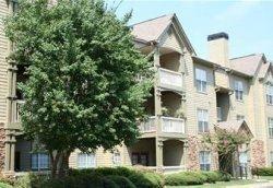 1 Bedroom, Morningside - Lenox Park Rental in Atlanta, GA for $1,047 - Photo 1