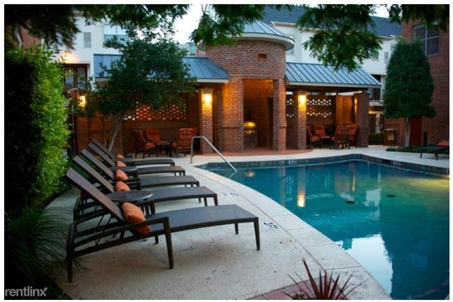 2 Bedrooms, Uptown Rental in Dallas for $1,991 - Photo 2