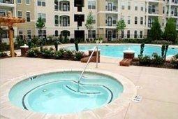 2 Bedrooms, Brookwood Rental in Atlanta, GA for $1,643 - Photo 2