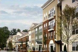 2 Bedrooms, Brookwood Rental in Atlanta, GA for $1,643 - Photo 1