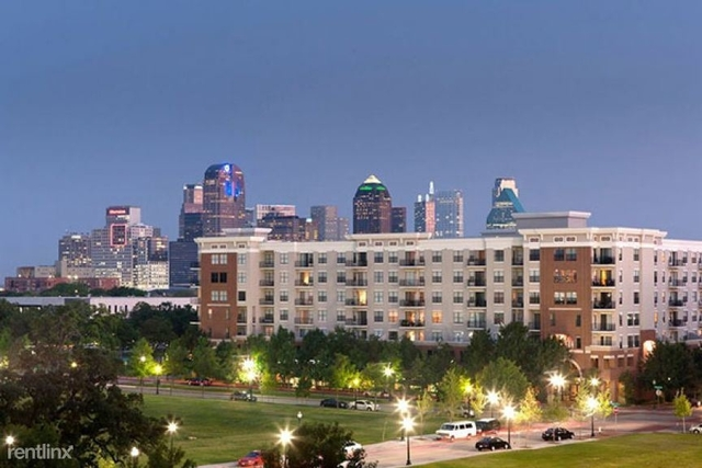 2 Bedrooms, Uptown Rental in Dallas for $1,915 - Photo 1