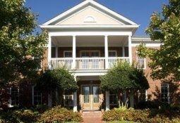 3 Bedrooms, North Atlanta Rental in Atlanta, GA for $2,032 - Photo 2