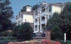 2 Bedrooms, Sandy Springs Rental in Atlanta, GA for $1,369 - Photo 1
