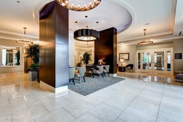 2 Bedrooms, Park Towers Place Rental in Atlanta, GA for $1,360 - Photo 2
