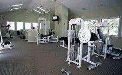 1 Bedroom, Sandy Springs Rental in Atlanta, GA for $1,110 - Photo 2