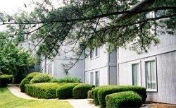 1 Bedroom, Dunwoody Panhandle Rental in Atlanta, GA for $855 - Photo 1