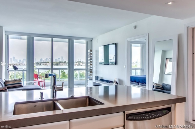 1 Bedroom, Fleetwood Rental in Miami, FL for $3,200 - Photo 2