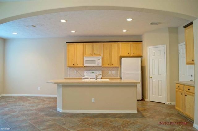 3 Bedrooms, Alden Bridge Rental in Houston for $1,700 - Photo 1