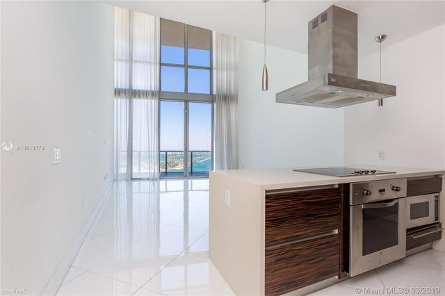1 Bedroom, Park West Rental in Miami, FL for $3,500 - Photo 1