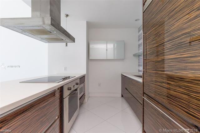 1 Bedroom, Park West Rental in Miami, FL for $3,500 - Photo 2