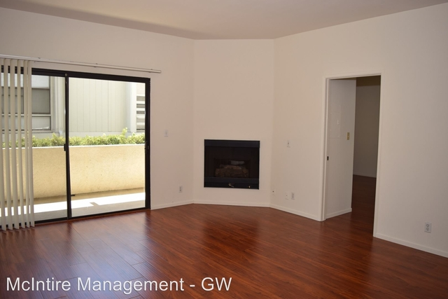 2 Bedrooms, Playhouse District Rental in Los Angeles, CA for $2,095 - Photo 2