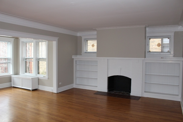 3 Bedrooms, Evanston Rental in Chicago, IL for $3,250 - Photo 1