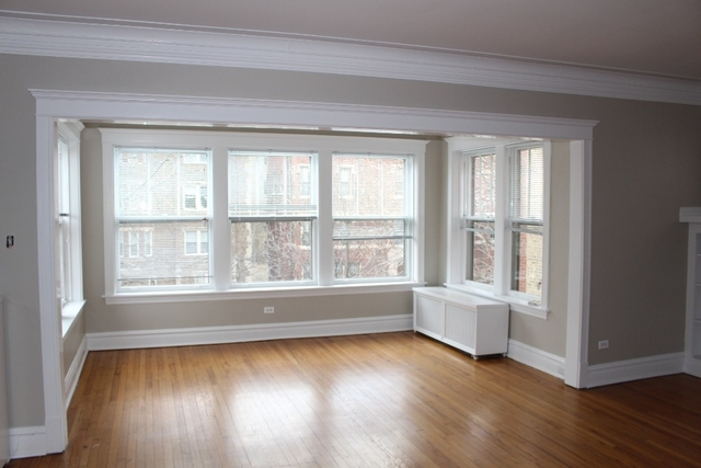 3 Bedrooms, Evanston Rental in Chicago, IL for $3,250 - Photo 2