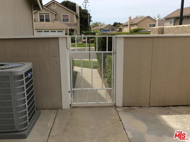 3 Bedrooms, Morningside Park Rental in Los Angeles, CA for $3,400 - Photo 2