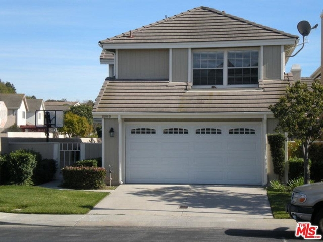 3 Bedrooms, Morningside Park Rental in Los Angeles, CA for $3,400 - Photo 1