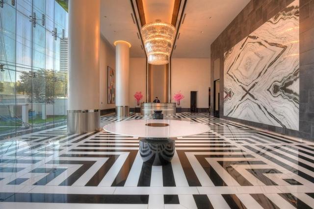 2 Bedrooms, Uptown-Galleria Rental in Houston for $5,850 - Photo 1