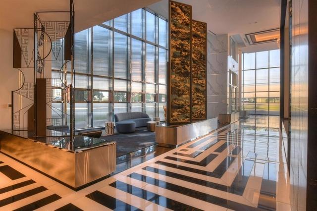 2 Bedrooms, Uptown-Galleria Rental in Houston for $5,850 - Photo 2