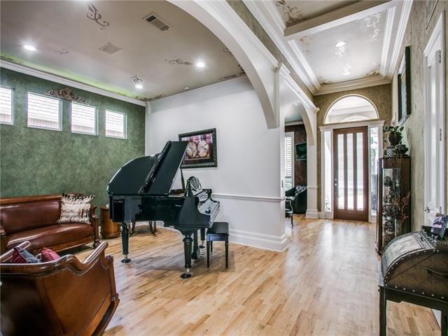3 Bedrooms, Stonebriar Rental in Dallas for $4,000 - Photo 2